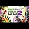 PLANTS vs ZOMBIES GARDEN WARFARE 2 REGION FREE  MULT PC