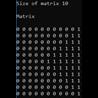 C++ пирамидки(несколько)