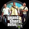 Grand Theft Auto V / GTA 5 PC [ПОЛНЫЙ ДОСТУП+ОНЛАЙН]