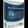 Revo Uninstaller Pro 3 пожизненная лицензия 1 PC