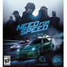 NEED FOR SPEED 2016 ?(Origin/RU)+ПОДАРОК
