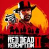 Red Dead Redemption 2 | Оффлайн | Steam | Region Free