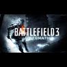 Battlefield 3: Aftermath  (RegionFree/Multilang) Origin