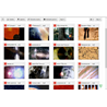 Уникальная видеотека по физике и астрономии(160 видео)