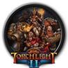 Torchlight II Gift RU-CIS