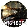 Watch Dogs Steam (Steam Gift / RU + CIS)
