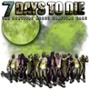 7 Days to Die (Steam Gift/RU + CIS)