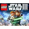 LEGO Star Wars III : The Clone Wars (Steam) RU/CIS