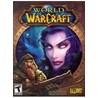 World of Warcraft 30 дней Time Card EU (+Classic WoW )