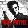 Max Payne Mobile, Calvino Noir, Lumino City на ios ipad