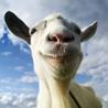 Goat Simulator, GS PAYDAY, GS MMO Simulator на ios