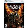 Gears of War: Ultimate Edition +АВТОАКТИВАЦИЯ-АККАУНТ??