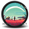No Man´s Sky (RU+CIS) Steam key