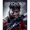 Dishonored: Death of the Outsider ?(Steam Ключ)+ПОДАРОК