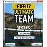 FIFA 17 TOR Lite Чит Trainer для UT (лайт-версия)