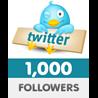 Twitter читатели 1000 Дешево Бесплатно Твиттер подписки