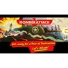 Escape Dead Island (Steam Gift region Free / ROW)