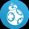 Бот (Официальный) для вк, vk сообществ - Автоответчик