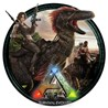 ARK: Survival Evolved Gift RU-CIS-UA