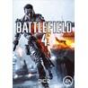 Battlefield 4 (Origin | Россия)