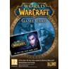 World of Warcraft 60 Days Time Card EU (+Classic WoW )