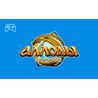 Онлайн пополнение игры Аллоды Онлайн
