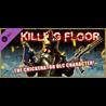 Killing Floor - Chickenator DLC (STEAM KEY GLOBAL)