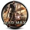 Mad Max (Steam Gift RU + CIS)
