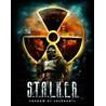 STALKER Shadow of Chernobyl (Активация GOG.COM)