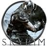 The Elder Scrolls V: Skyrim (Steam key/ RU + CIS)