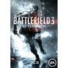 Battlefield 3™ Aftermath DLC (Origin/ Русск/ Глобал)