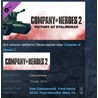 Company of Heroes 2 Victory at Stalingrad Mission Pack