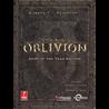 Elder Scrolls IV Oblivion GOTY(steam key)RU+CIS