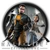 Half-Life 2: Episode 1 (Steam Gift / RU + CIS)