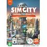 SimCity: Города будущего (ORIGIN/REG.FREE) русский язык