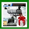 Battlefield Bad Company 2 Vietnam - Origin Region Free