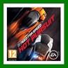 Need for Speed Hot Pursuit - Origin Region Free + АКЦИЯ