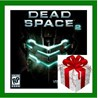 Dead Space 2 - Origin Key - Region Free + АКЦИЯ