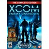 XCOM Enemy Unknown The Complete ?(Steam КЛЮЧ)