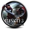 Risen 3 Complete Edition (Ru/Cis)