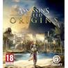 Assassin´s Creed Origins Истоки (Uplay) RU/CIS