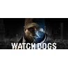 Watch Dogs  Uplay KEY  RU+CIS