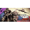 Arma 2 Army of the Czech Republic  Steam Key Region fre