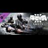 Arma 3 - Karts DLC STEAM KEY REGION FREE