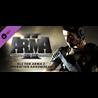 Arma II: Private Military Company STEAM KEY REGION FREE
