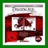 Dragon Age Начало + DLC - Origin Region Free + АКЦИЯ