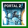 Portal 2 + 15 игр - Аренда аккаунта 14 дней RU-CIS