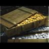 WorldofWarplanes Золото на выбор -15% от цены