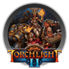 Torchlight II (Steam Gift ROW / Region Free)