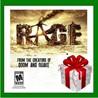 RAGE - Steam Key - RU-CIS-UA + АКЦИЯ